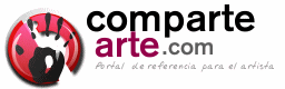 ComparteArte.com