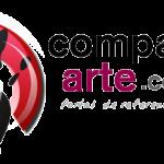 compartearte.com : arte, arte y arte, que alguien nos comparte