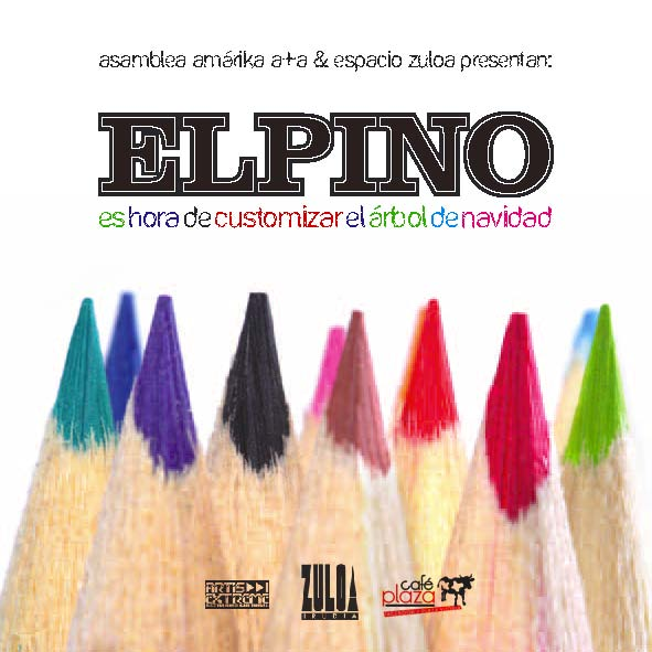 ELPINO__espacio zuloa