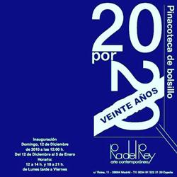 exposiciones.1037.ficfoto.radelrey-20anios