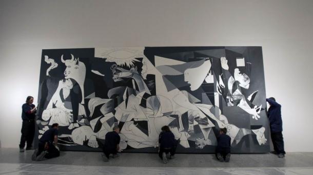 Guernica_de_Amondarain_EFE_foto610x342