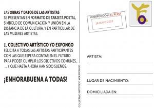 postal_presentación