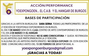 Yoexpongoen burgos1602110_10202287645024387_1401426675_o