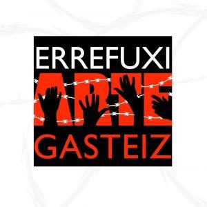 CATALOGO ErrefuxiArte Gasteiz (pincha aquí)