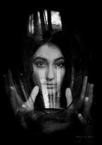 'Libertad en la caja de Pandora'